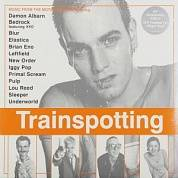 OST - Trainspotting (20th Anniversary Edition)