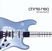 Chris Rea ‎- The Very Best Of